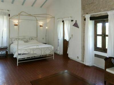 Mas de l'Ombrière (GOD300), Location Maison à Gordes - Photo 21 / 42