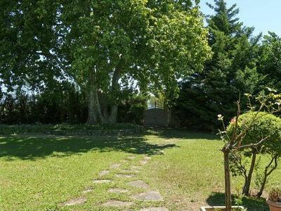 Mas de l'Ombrière (GOD300), Location Maison à Gordes - Photo 40 / 42