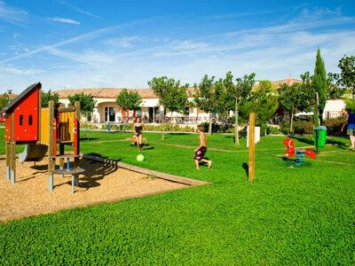 Port Minervois (HOM121), Location Maison à Homps - Photo 16 / 25