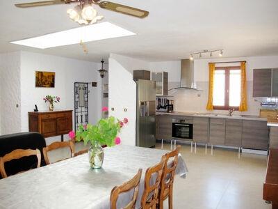 Soleil (LAL110), Location Maison à La Londe Les Maures - Photo 4 / 13