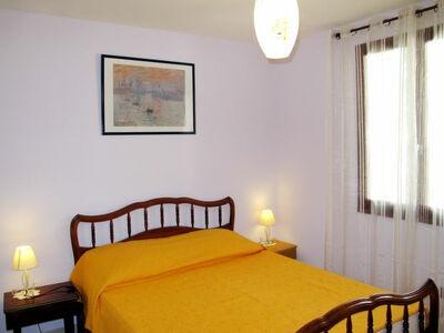 Soleil (LAL110), Location Maison à La Londe Les Maures - Photo 9 / 13