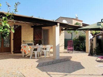 Soleil (LAL110), Location Maison à La Londe Les Maures - Photo 11 / 13