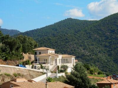 Les 3 Cigales (LAL130), Location Villa à La Londe Les Maures - Photo 3 / 23