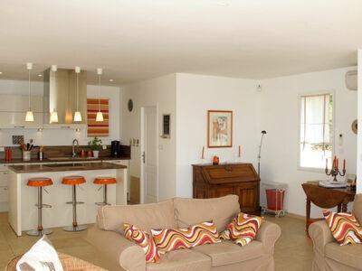 Les 3 Cigales (LAL130), Location Villa à La Londe Les Maures - Photo 4 / 23