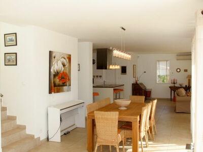 Les 3 Cigales (LAL130), Location Villa à La Londe Les Maures - Photo 5 / 23