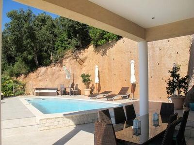 Les 3 Cigales (LAL130), Location Villa à La Londe Les Maures - Photo 20 / 23