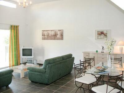 Les Provencales (LAL151), Location Maison à La Londe Les Maures - Photo 3 / 18