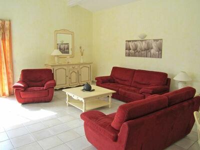 Les Provencales (LAL151), Location Maison à La Londe Les Maures - Photo 4 / 18