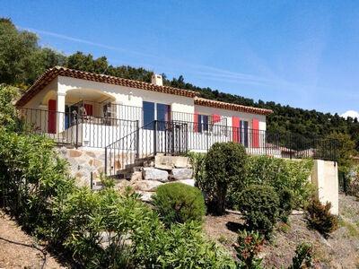 Les Provencales (LAL151), Location Maison à La Londe Les Maures - Photo 10 / 18