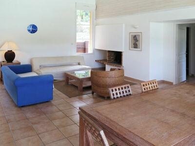 Atlantic Green (LCA350), Location Maison à Lacanau - Photo 2 / 23