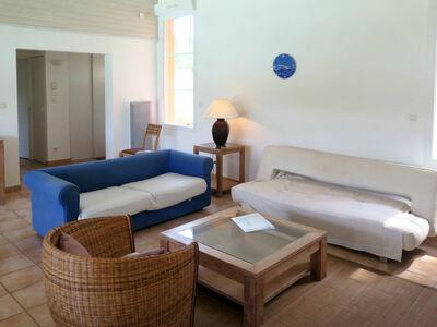 Atlantic Green (LCA350), Location Maison à Lacanau - Photo 5 / 23
