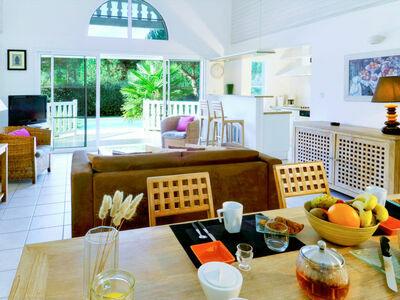 Atlantic Green (LCA350), Location Maison à Lacanau - Photo 6 / 23