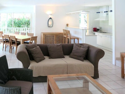 Eden Golf Prestige (LCA360), Location Maison à Lacanau - Photo 3 / 16