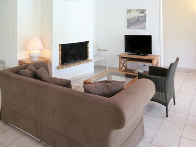 Eden Golf Prestige (LCA360), Location Maison à Lacanau - Photo 4 / 16