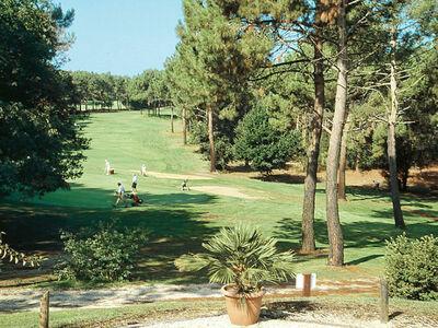 Eden Golf Prestige (LCA360), Location Maison à Lacanau - Photo 9 / 16