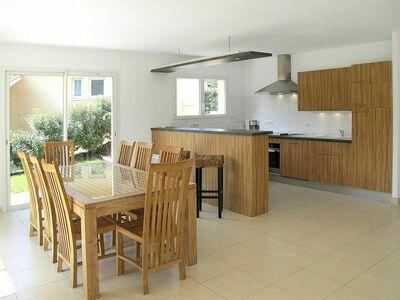 Eden Golf Prestige (LCA363), Location Maison à Lacanau - Photo 3 / 21