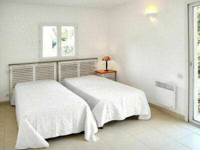 Eden Golf Prestige (LCA363), Location Maison à Lacanau - Photo 9 / 21