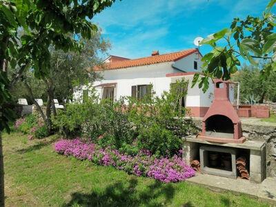 Vilma (RCA228), Maison 5 personnes à Pula Marcana