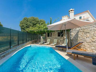 Villa Lancin (RCA453)