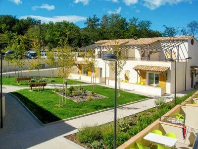 Les Mazets du Ventoux (MLC202), Location Maison à Malaucène - Photo 12 / 22