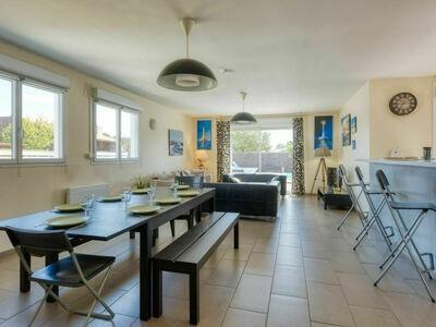 Nael (MVT140), Location Maison à Montalivet - Photo 6 / 26