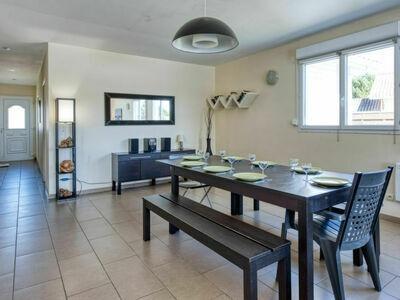 Nael (MVT140), Location Maison à Montalivet - Photo 7 / 26