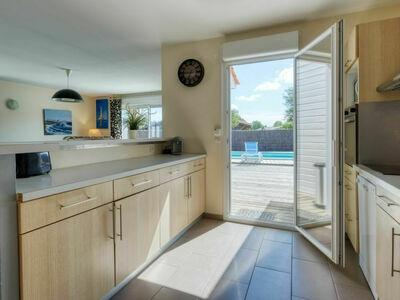 Nael (MVT140), Location Maison à Montalivet - Photo 9 / 26