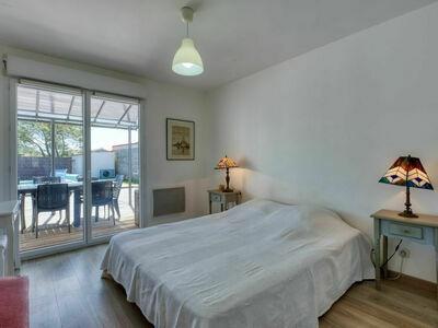 Nael (MVT140), Location Maison à Montalivet - Photo 11 / 26