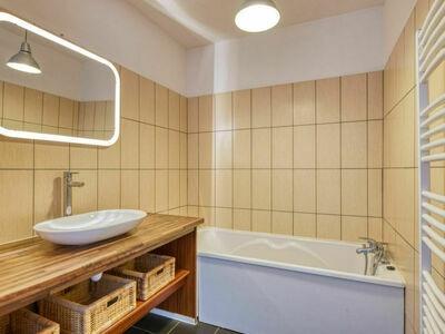 Nael (MVT140), Location Maison à Montalivet - Photo 20 / 26
