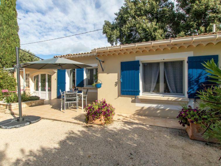 Les Amandiers (MZN100), Location Maison à Mazan - Photo 0 / 17