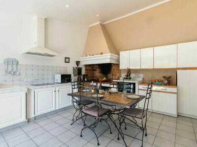 Les Amandiers (MZN100), Location Maison à Mazan - Photo 5 / 17