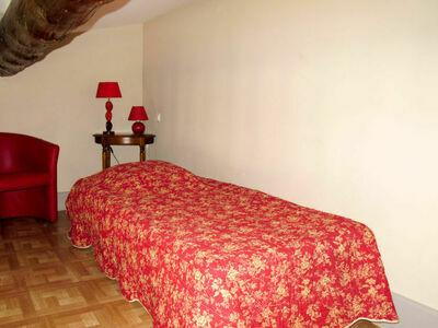 Les Amandiers (MZN100), Location Maison à Mazan - Photo 11 / 17