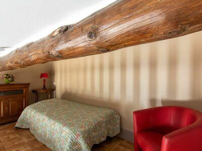 Les Amandiers (MZN100), Location Maison à Mazan - Photo 12 / 17