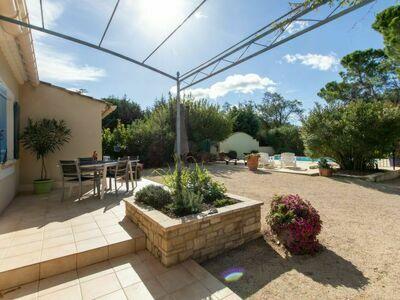 Les Amandiers (MZN100), Location Maison à Mazan - Photo 15 / 17