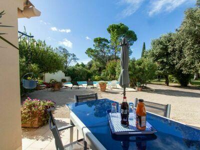 Les Amandiers (MZN100), Location Maison à Mazan - Photo 16 / 17