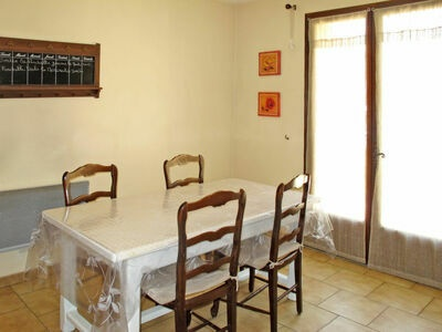 Kasara (MZN105), Location Villa à Mazan - Photo 6 / 19