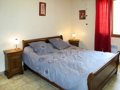 Kasara (MZN105), Location Villa à Mazan - Photo 9 / 19