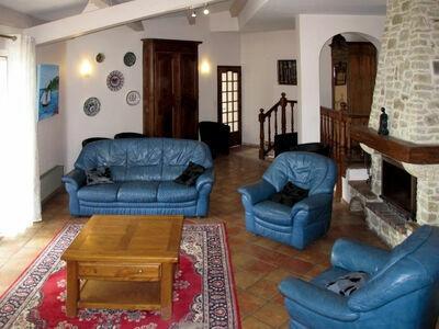 Les Chênes (NYS140), Location Maison à Nyons - Photo 5 / 40