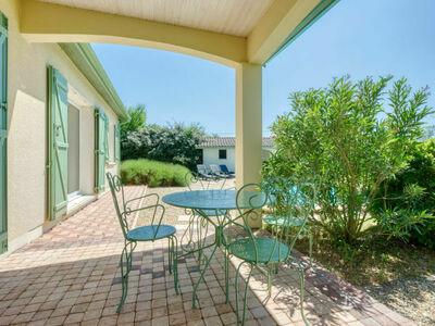 Les Lavandiers (ORD100), Location Maison à Ordonnac - Photo 1 / 22