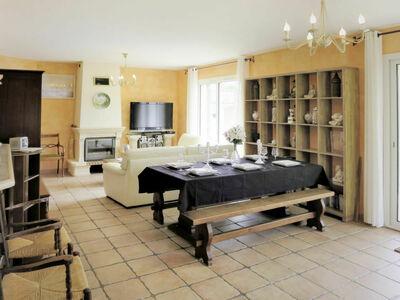 Les Lavandiers (ORD100), Location Maison à Ordonnac - Photo 2 / 22