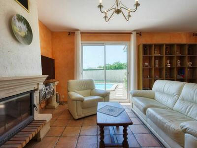 Les Lavandiers (ORD100), Location Maison à Ordonnac - Photo 3 / 22