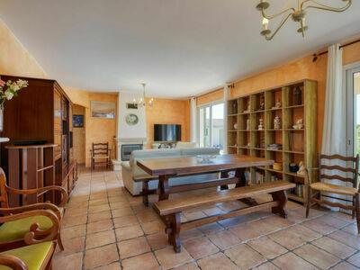 Les Lavandiers (ORD100), Location Maison à Ordonnac - Photo 6 / 22