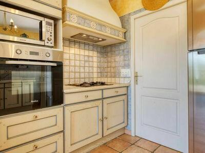 Les Lavandiers (ORD100), Location Maison à Ordonnac - Photo 9 / 22