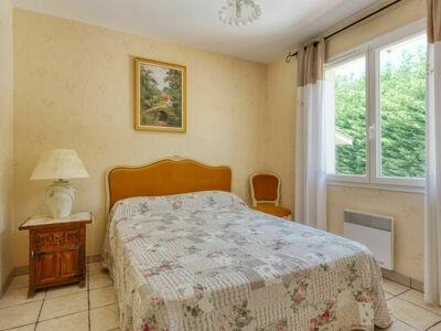 Les Lavandiers (ORD100), Location Maison à Ordonnac - Photo 10 / 22