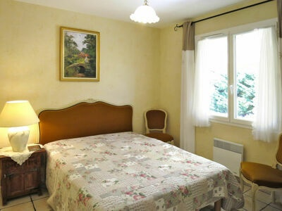 Les Lavandiers (ORD100), Location Maison à Ordonnac - Photo 12 / 22