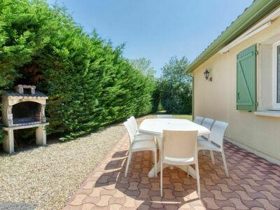 Les Lavandiers (ORD100), Location Maison à Ordonnac - Photo 17 / 22