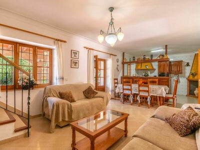 Can Caubo (CDO200), Location Maison à Cala d'Or - Photo 4 / 24