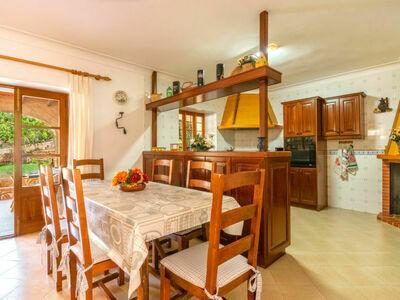 Can Caubo (CDO200), Location Maison à Cala d'Or - Photo 6 / 24