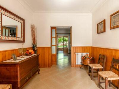 Can Caubo (CDO200), Location Maison à Cala d'Or - Photo 8 / 24