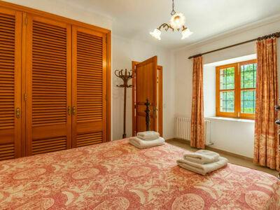 Can Caubo (CDO200), Location Maison à Cala d'Or - Photo 10 / 24